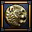 Vile Bronze Coin-icon.png