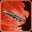 Wages of Fear-icon.png