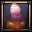 Egg of the Mistress (Barter)-icon.png