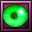 Hateful Worm Eye-icon.png