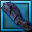 Heavy Gloves 6 (incomparable)-icon.png