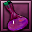 Helegrod Shadow-brood Venom-icon.png