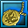 Necklace 102 (incomparable)-icon.png