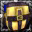 Backpack 1 (LOTRO Store)-icon.png