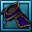 Medium Shoulders 79 (incomparable)-icon.png