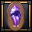 Morhûn's Gemstone (Barter)-icon.png