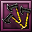 Well-balanced Gondorian Throwing Hatchet-icon.png