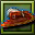 Light Hat 1 (uncommon)-icon.png