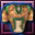 Medium Armour 10 (rare)-icon.png