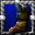 Dwarven Greaves (LOTRO Store)-icon.png