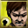 Surety of Death-icon.png