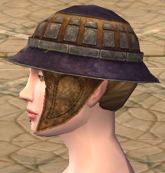 Bronze Helm Violet Side.jpg