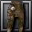 Heavy Leggings 6 (common)-icon.png