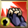 Precise Blow-icon.png