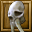 Winter-tusk Trophy-icon.png
