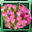 Fair Bloodwort Crop-icon.png