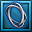Ring 55 (incomparable)-icon.png
