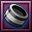 Ring 66 (rare)-icon.png