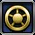 Vault-keeper Vault-icon.png