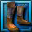 Heavy Boots 7 (incomparable)-icon.png