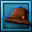 Light Hat 2 (incomparable)-icon.png