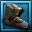 Medium Boots 25 (incomparable)-icon.png