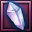 Pocket 106 (rare)-icon.png