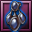 Earring 30 (rare)-icon.png