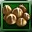Hot Cross Buns-icon.png