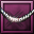 Necklace 6 (rare)-icon.png