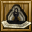 Throne of Isengard-icon.png