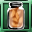 Apple Pie Filling-icon.png