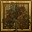 Autumnal Apple Tree-icon.png