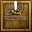 Festive Candle-icon.png