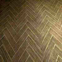 Interlocking Wood Floor Jpg