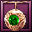 Necklace 12 (rare)-icon.png
