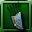 Quiver 1 (quest)-icon.png