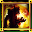 Racial Skill- Blood of Fire-icon.png
