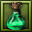 Simple Athelas Essence-icon.png
