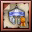 Supreme Metalsmith Recipe-icon.png