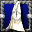 Cloak of the Dove (LOTRO Store)-icon.png