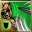 Dance of War-icon.png