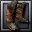 Heavy Boots 6 (common)-icon.png