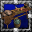 Laden Butcher's Table-icon.png
