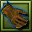 Light Gloves 4 (uncommon)-icon.png