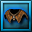 Light Shoulders 40 (incomparable)-icon.png