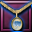 Necklace 91 (rare)-icon.png