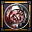 Fourth Mark-icon.png