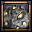 Glimmering Spirit Stone-icon.png