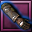 Heavy Gloves 22 (rare)-icon.png